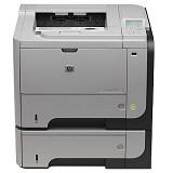 HP LaserJet P3015x [CE529A] - Printer Laser Mono